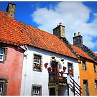 Vintage Fife.. by Francis  McCafferty This is Fife!