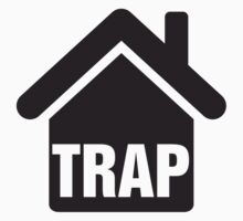 Trap house by Maestro Hazer
