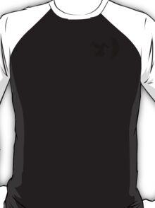 SSF2T HD Guile T-Shirt