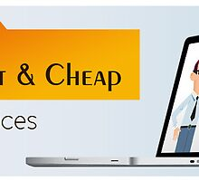 Get the Best & Cheap VPN Services by vpnservices11