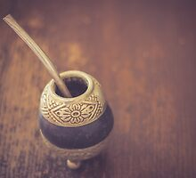 Mate by Errne