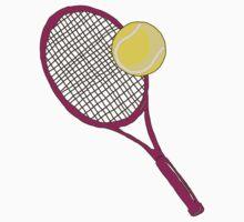 Sport ball by lisenok