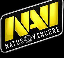 Navi by Ninjastylie