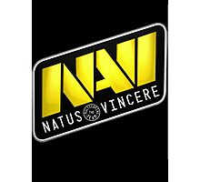 Navi Photographic Print
