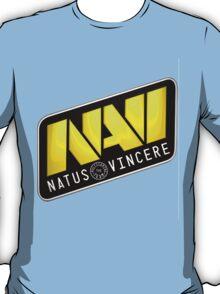 Navi T-Shirt
