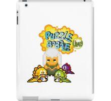 Daenerys - Puzzle Bubble iPad Case/Skin