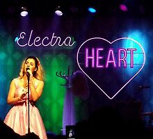 electra heart by kneesocksss