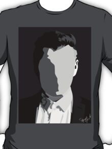 Sam Smith  T-Shirt