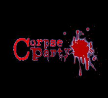 Corpse Party by SylayS