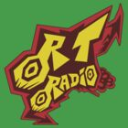 RT Radio by Eighty7