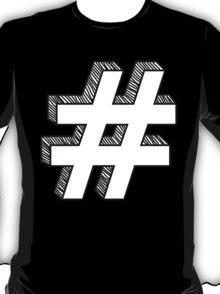 Infamous Sign T-Shirt