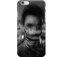 The Iron Man iPhone Case/Skin