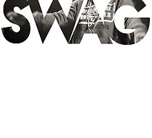 swag by andr1kk