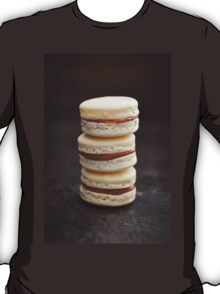 French macarons T-Shirt