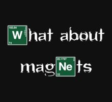What about magNEts by qindesign