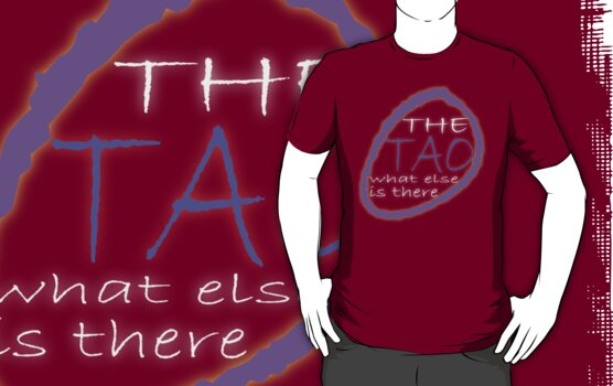 what else... by TeaseTees