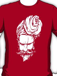 THE SADHU TEE T-Shirt