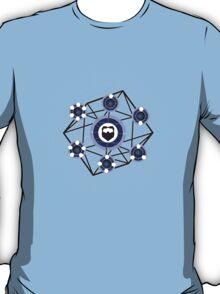 Darkest Timeline   Community T-Shirt