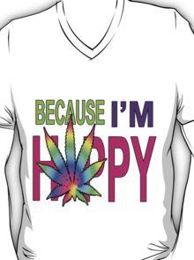 Happy Rainbow T-Shirt
