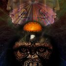 The Higher Primate by Peter Gray
