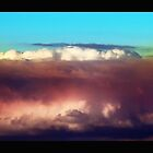 storm front by vampvamp