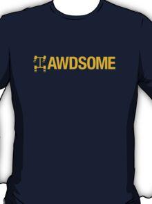 AWDSOME (1) T-Shirt