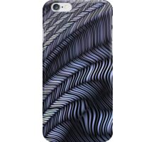 Tread Pattern iPhone Case/Skin