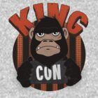 King Con by unisize
