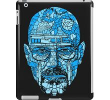 All Bad Things... iPad Case/Skin