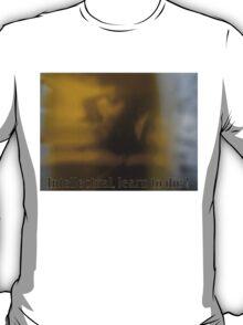 Alejandro Jodorowsky Awake  T-Shirt