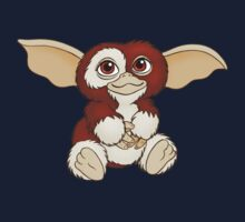 Gizmo Kids Clothes