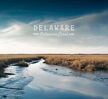 Delaware. by ishore1
