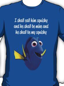Finding Nemo T-Shirt