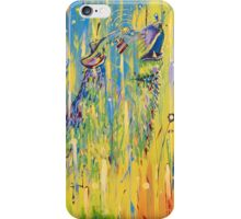 The Universal Wolf iPhone Case/Skin