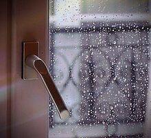 Rainy Day by ShiggyClicks