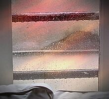 Another Rainy Day by ShiggyClicks