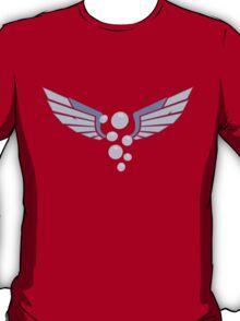 Derpy Symbol T-Shirt