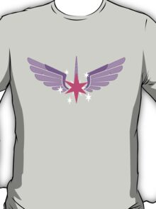 Princess Twilight Symbol T-Shirt