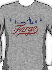 'Fargo' T-Shirt