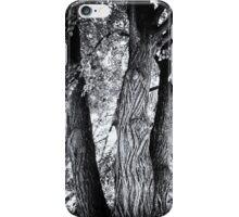 Memory 4 iPhone Case/Skin