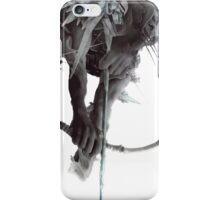 The Hunting Party iPhone Case/Skin