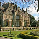 Tortworth Court by RedHillDigital