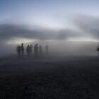 bolivia thermals uyuni by Ty Cooper