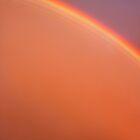 Just a rainbow by novikovaicon