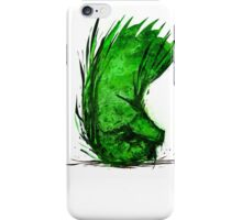 Hulk Smash iPhone Case/Skin