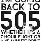 505 v.2 by ZaneBerry