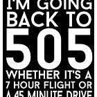 505 v.3 by ZaneBerry