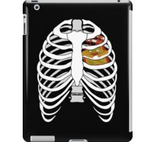 The Wizard's Heart iPad Case/Skin