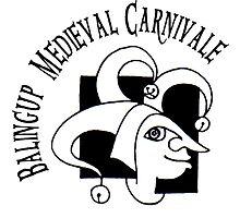 Balingup Medieval Carnivale  by BMedievalC
