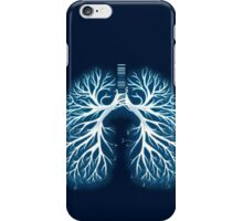 I Breathe Music iPhone Case/Skin